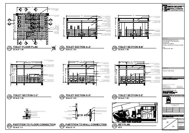 building technology 2  project 2