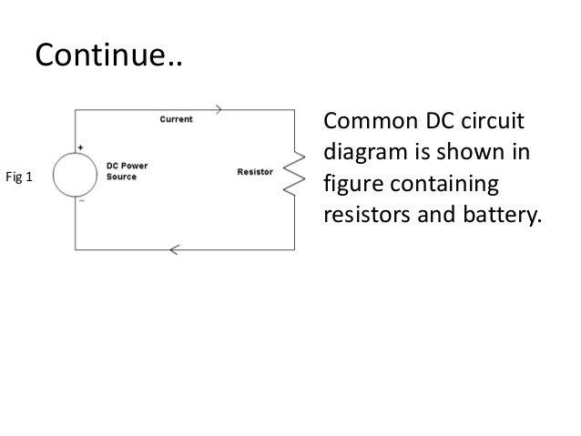 B Tech Ee Ii Eee U 1 Dc Circuit Analysisdipen Patel