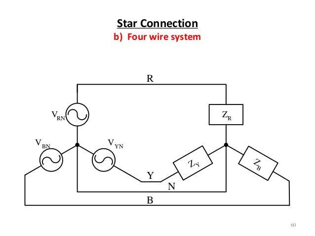 B tech ee ii_ eee_ u-2_ ac circuit analysis_dipen patel
