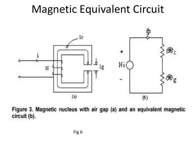 Circuit pdf electronic digital