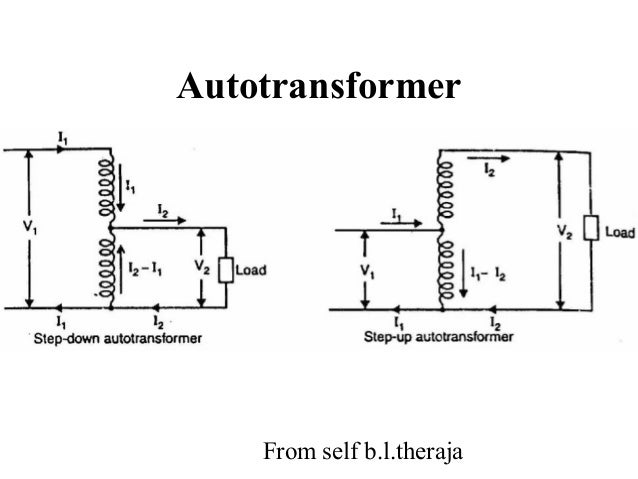 Step up transformer wiring diagrams free download wiring diagrams b tech ee ii eee u 4 transformer electrical wiringdipen patel stepping down voltage transformer diagram of an oh autotransformer from self b l theraja cheapraybanclubmaster Image collections