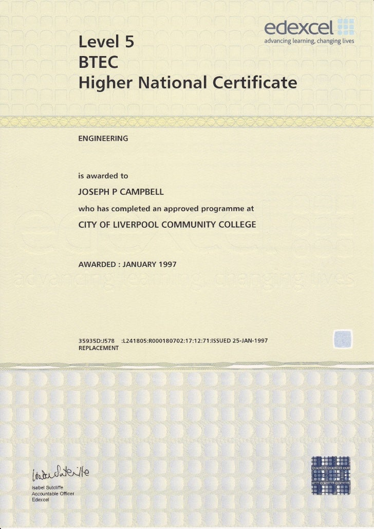 btec higher national diploma in software Buy higher national computing, 2nd ed: core units for btec higher nationals  in  computing and systems development study guide level 4 hnc 5 hnd   following general computing, software engineering and business it courses.