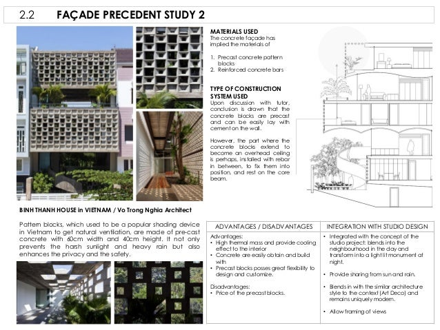Solar Home Incorporating Passive Solar And Active Solar furthermore Modern Mashrabiya Is Arab Architecture Made In The Shade further Sustainable Design Part Three The Basic Principles Of Passive Design further Building Technology Project 2 Report furthermore Sustainable Design Part Three The Basic Principles Of Passive Design. on architectural shading devices and cooling