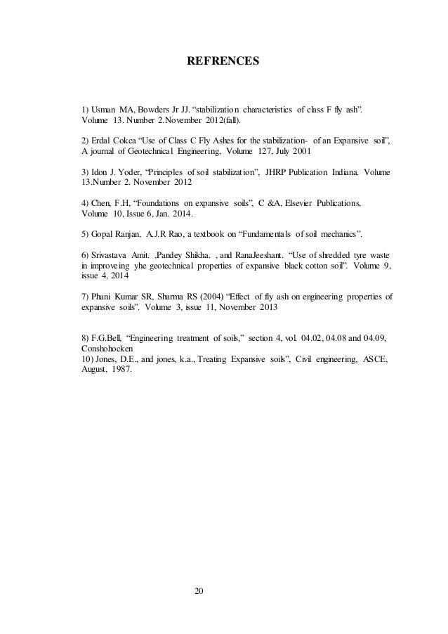 Btech project report template 1 (only theoretical review)