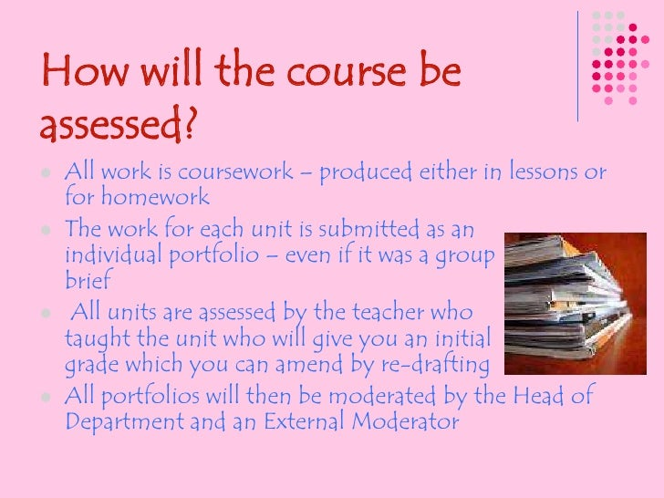 Buy essay writing online competition