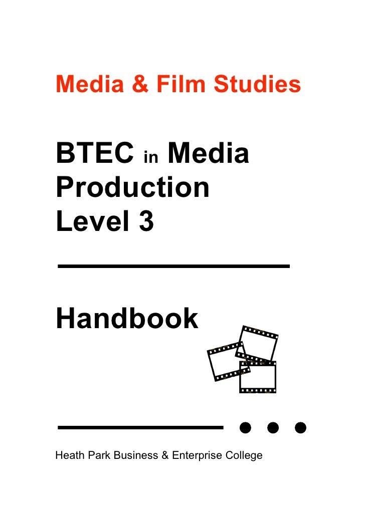 BSc (Hons) Interactive Media