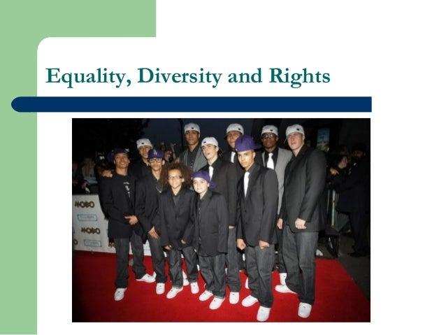 https://image.slidesharecdn.com/btecnationalhealthsocialcare-130227091946-phpapp01/95/btec-national-healthsocialcare-10-638.jpg?cb=1361962465 Equality