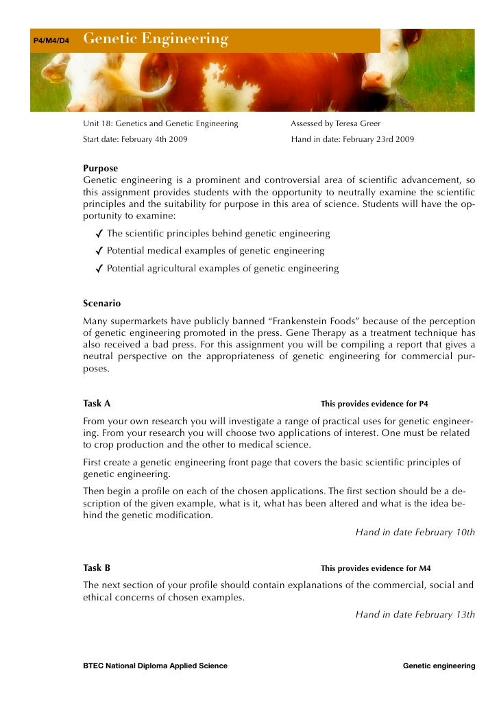 unit 12 btec p4 Unit 12 crime and effect btec level 3 (2)btec level 3 (2) unit 12unit 12 effects of crime on communities and the individual p4 fear of crime reasons.