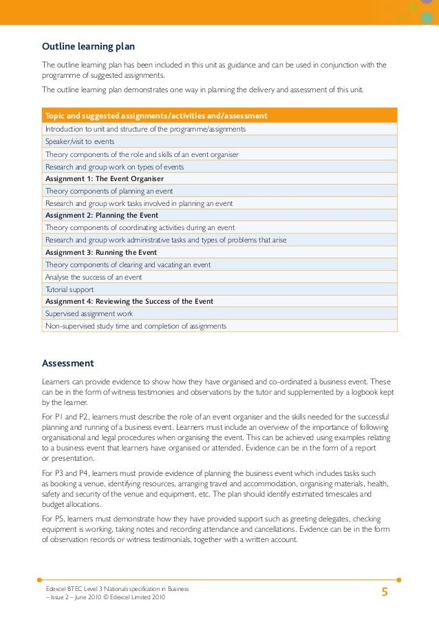it btec level 3 Word document created by diane bush a fully ived assignment for unit 3 - information systems.