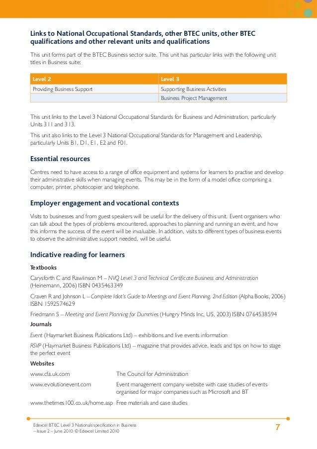 University of florida essay tips image 1