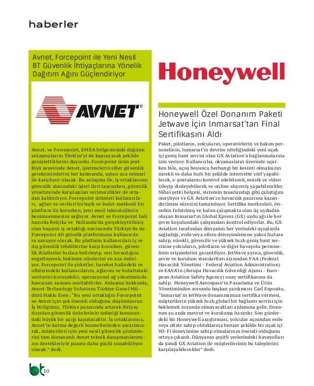 12 haberler Commvault yönetim kurulu başkanı ve CEO'su N. Ro- bert Hammer, kurumların bütünsel bir veri yönetimi stratejis...