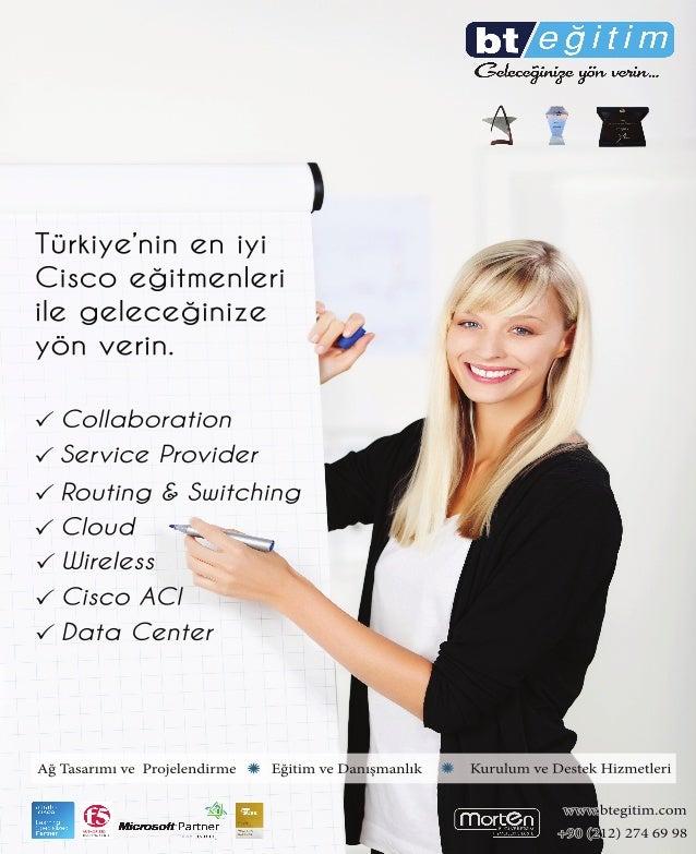 15 Global Girişimcilik Anketi Türkiye'deki öğrencilerin mezun olduktan sonra başkası için çalışmaktansa, patron daha yatkı...