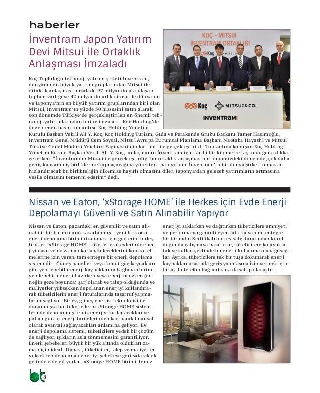 haberler Avnet, ve Forcepoint, EMEA bölgesindeki dağıtım anlaşmalarını Türkiye'yi de kapsayacak şekilde genişlettiklerini ...