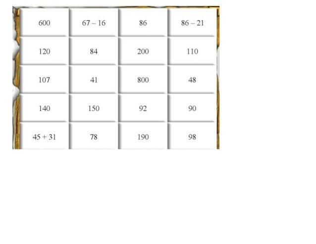 Bộ đề thi violympic  toán lớp 2