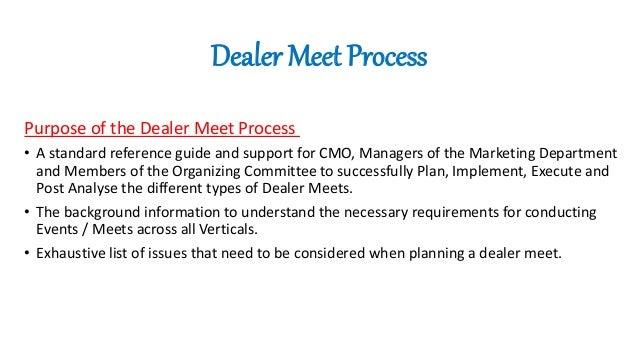 Btl activations process of videocon industries dealer meet stopboris Images