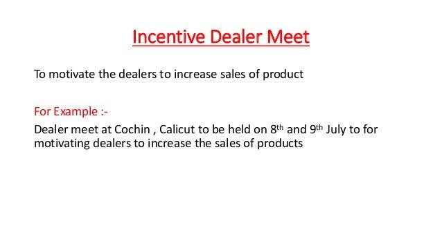 Btl activations process of videocon industries 17 incentive dealer meet stopboris Images
