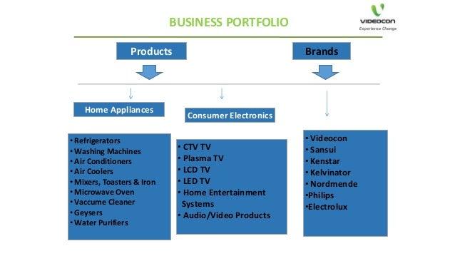 atl btl ttl in organizational business Sharing advice on measuring marketing effectiveness of your atl, btl or ttl marketing how to measure your marketing effectiveness blockchain (6) business.