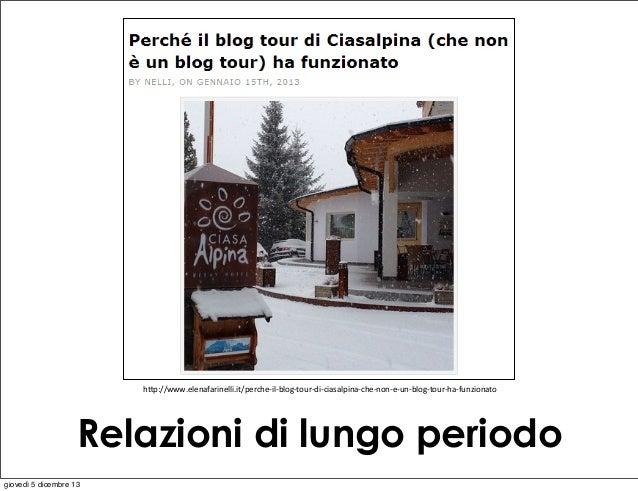 """h""""p://www.elenafarinelli.it/perche-‐il-‐blog-‐tour-‐di-‐ciasalpina-‐che-‐non-‐e-‐un-‐blog-‐tour-‐ha-‐funziona..."""
