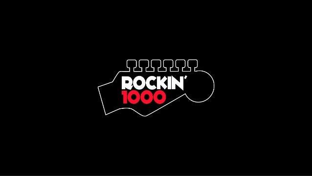 fabio@rockin1000.com