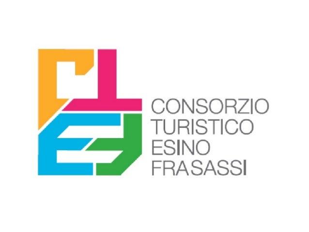 BREVE PRESENTAZIONE L'ATTUALE COMPAGINE SOCIALE Il Consorzio nato nella primavera 2014 è costituito da più di 100 imprese ...