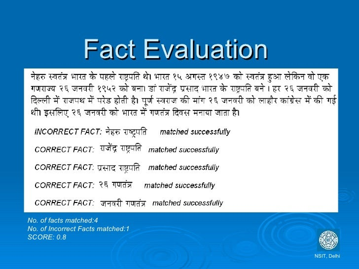 teaching evaluation tool paper essay Idea papers organized by  nature that contribute to the understanding of higher-education faculty teaching, evaluation,  essay tests - idea paper #17.