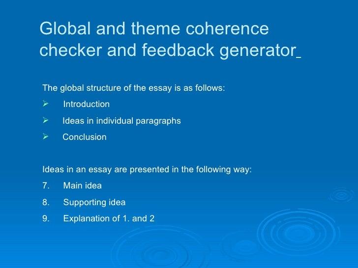 Essay Writing Services Us   SWISS SPORTCLINIC - essay test generator