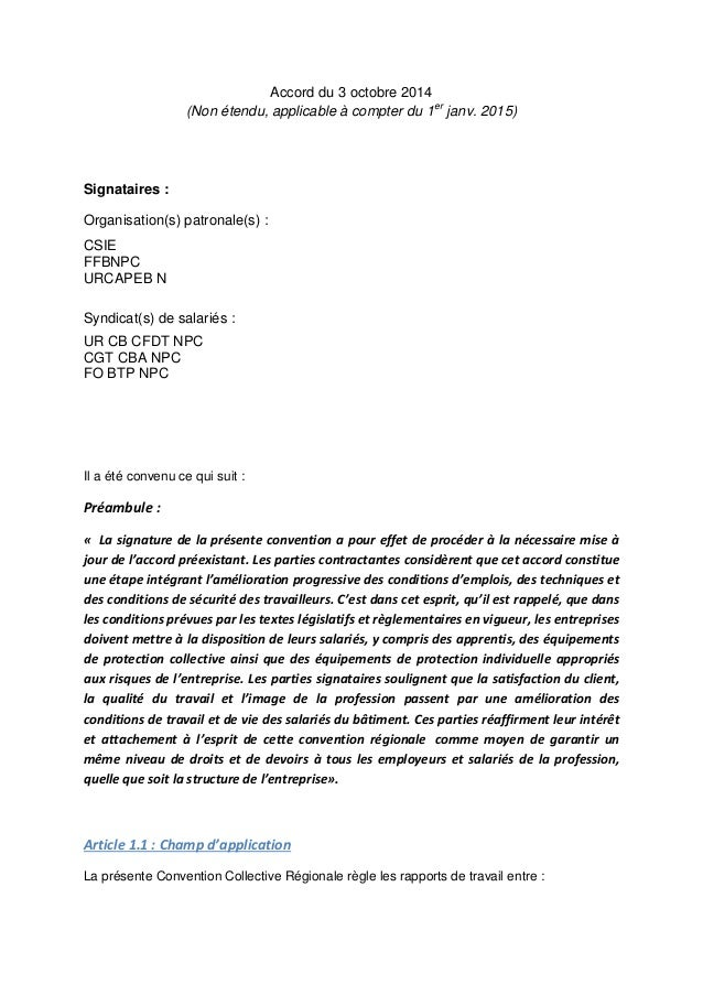 modele lettre restitution retenue de garantie batiment