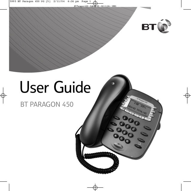 Telephonesonline co uk coupon