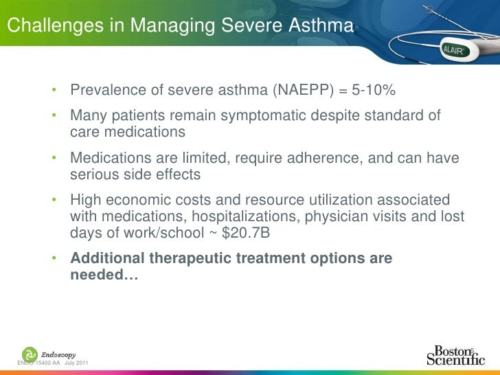 the application of corticosteroids in the management of bronchial asthma Azmacort treats bronchial asthma by reducing inflammation and swelling in the lungs  both inhalers and steroids work on asthma,  low back pain management.