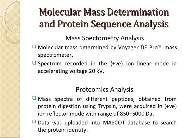 isolation and characterization of proteins Isolation and characterization of proteinssharysse pearl j acosta,  jan andrei b almazan, sean christopher almazan, erwin jacobson.
