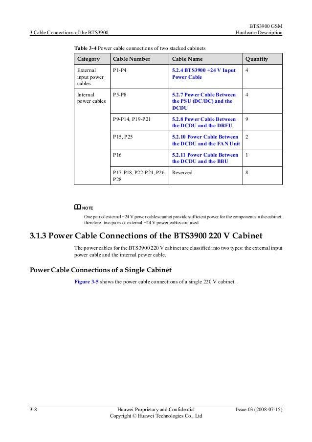 100+ [ Informational Text Worksheets Grade 8 ...