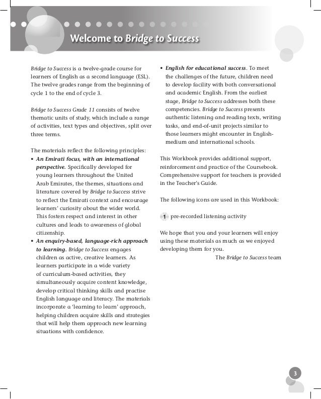 cambridge latin course unit 1 workbook pdf