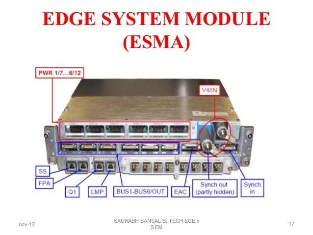 buy high level verification methods and tools for verification of system level designs 2011