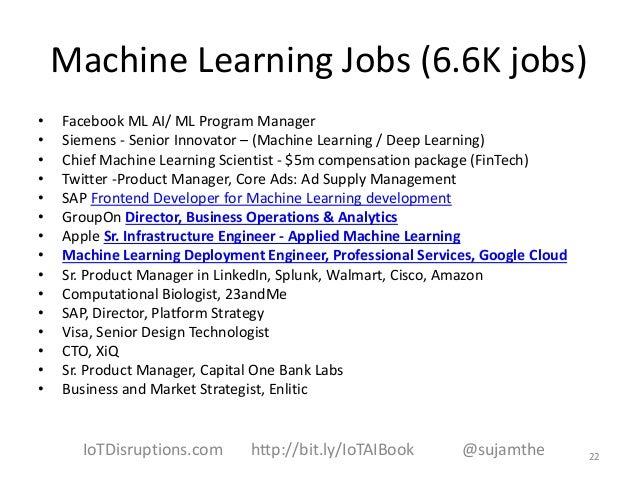 Career Information - M.S. in Computational Biology ...
