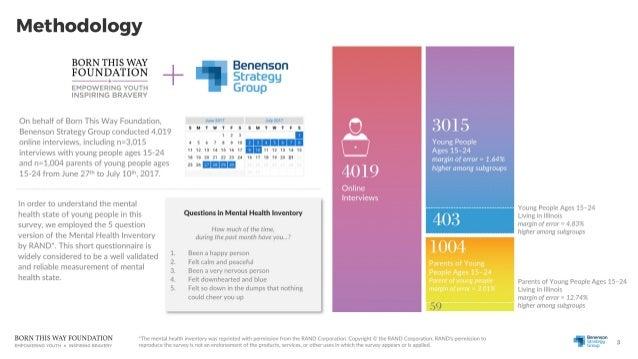 A Bridge To Mental Wellness In Illinois Slide 3