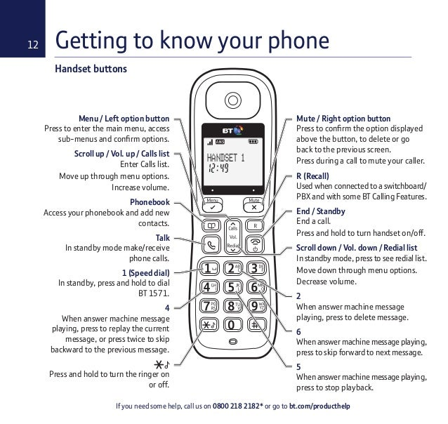 panasonic cordless phone user guide best setting instruction guide u2022 rh ourk9 co manual panasonic phone kx-tgf344 manual panasonic phone kxtgf350