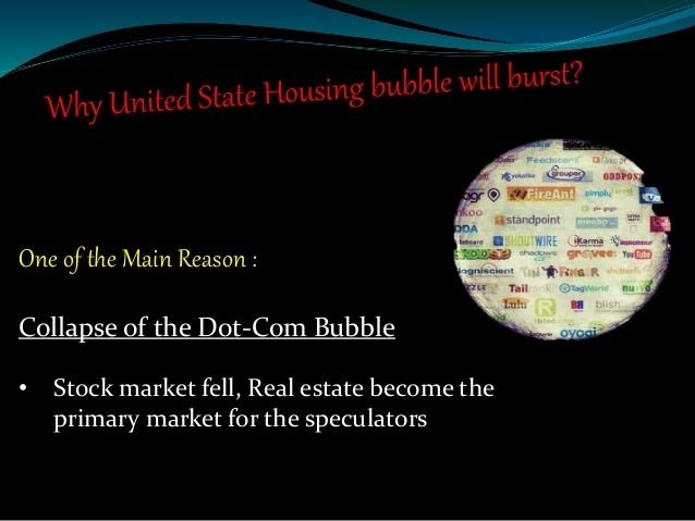herd behaviour and the housing bubble and collapse Keywords real estate bubbles, property bubbles, crises in  the baltic countries,  crisis in iceland, financial collapse, speculative bubble, herding,  causes too  bullish behaviour in the market concerning the economic growth.