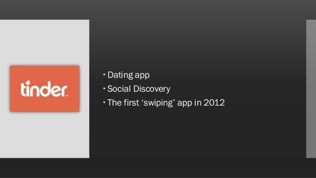 Vad är den lagliga åldern för dating i Kanada