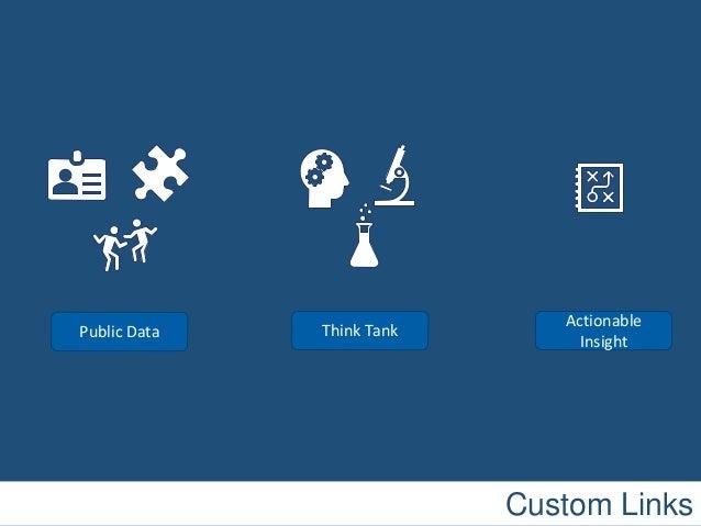 Excel Toolkit (ETK) Data Import VBA/Macros Data Visualization