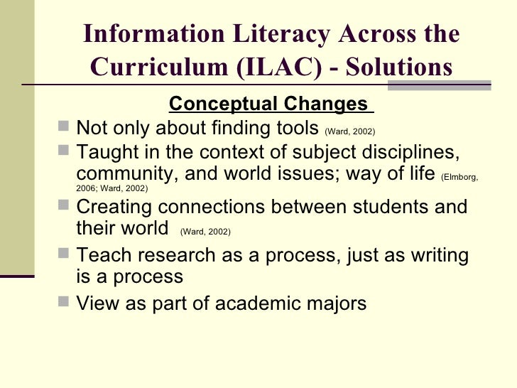 Teaching Guides on Writing@CSU