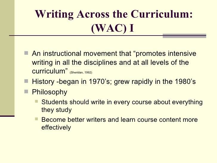 Teaching Writing to Diverse Student Populations