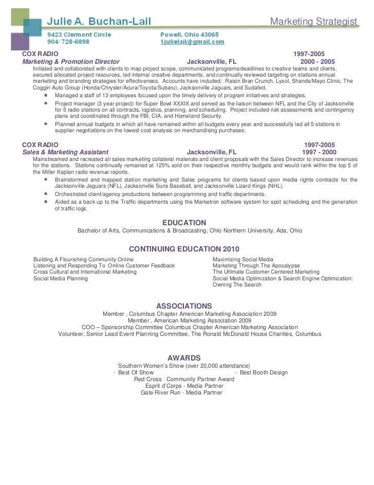 Thesis practice worksheets
