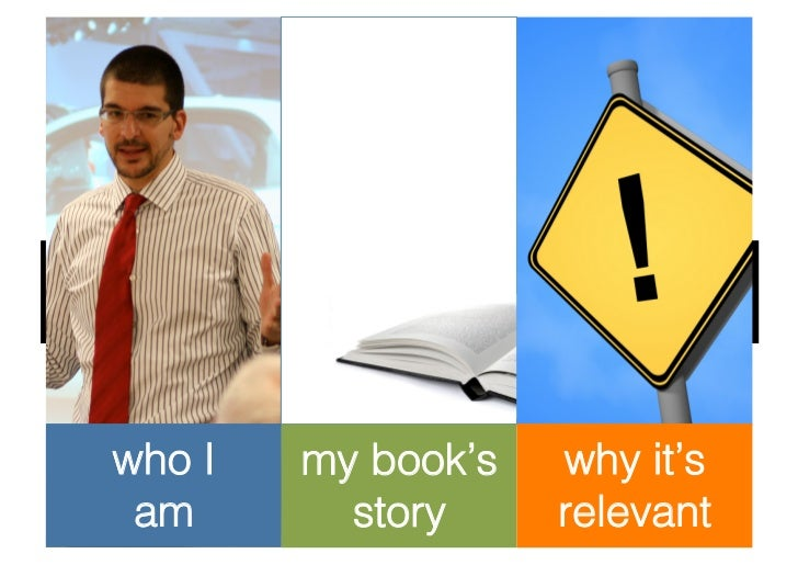 theme and author perspective of the The theme of a narrative is revealed to the reader using different techniques for instance, if a story is presented through only one point of view, the reader can conclude that this character's interpretation of events represents the only important interpretation of the narrative.