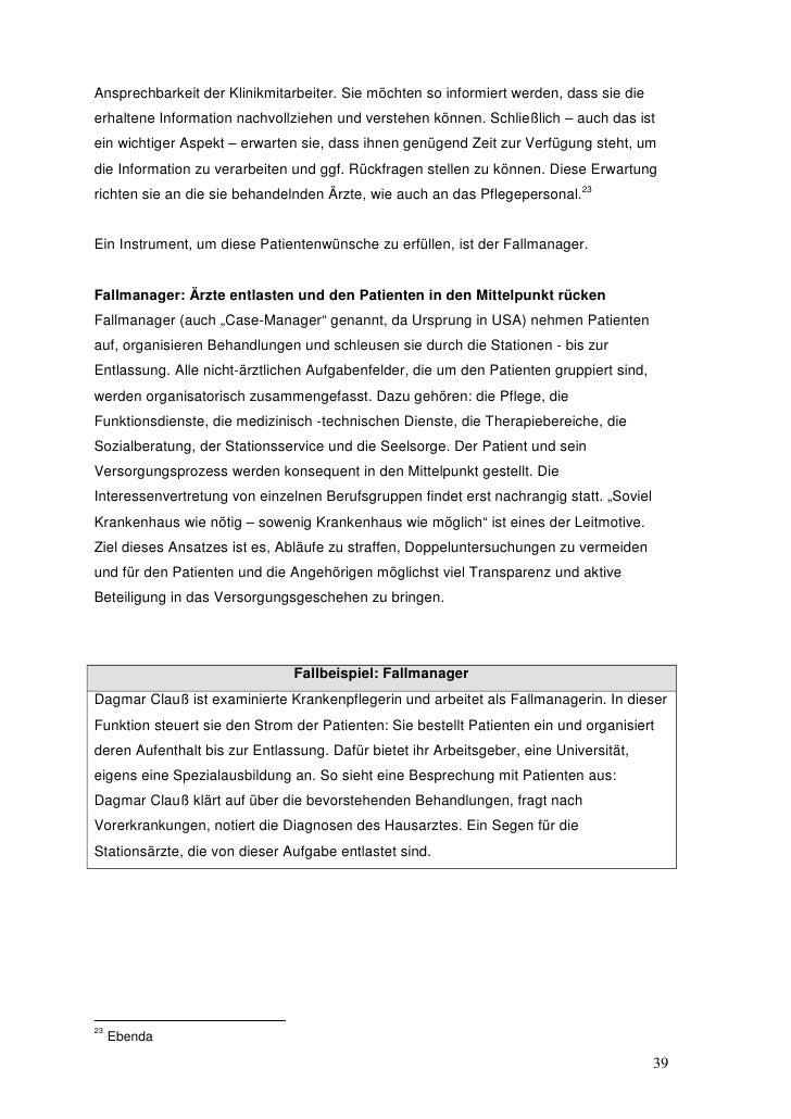 empfehlungsbrief beispiele - Vatoz.atozdevelopment.co