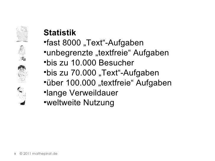 Wunderbar Investieren Mathe Arbeitsblatt Bilder - Mathe Arbeitsblatt ...
