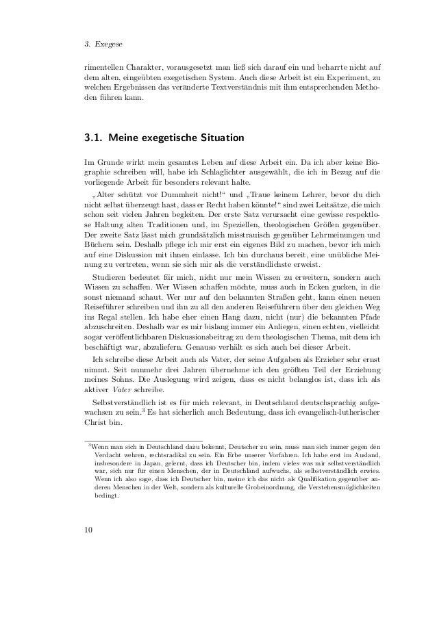 3.2. Textkritik3.2. TextkritikAm Anfang stand ein Text. Der wurde immer weiter abgeschrieben und dabei ver-a¨ndert. K¨nnte...