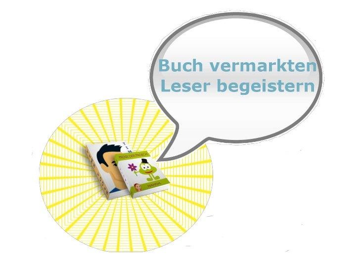 Jedes Jahr erscheinen rund100 000 neue Bücher amdeutschsprachigen Literaturmarkt.