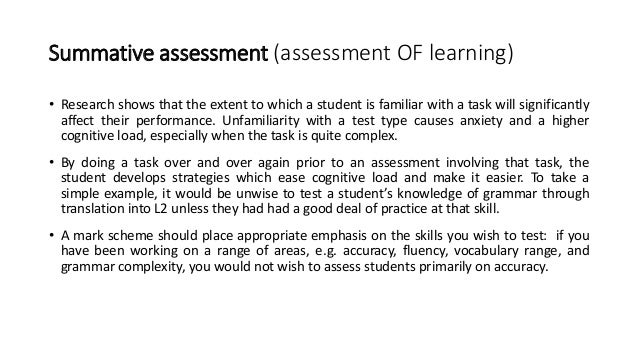 assessment pgce The assessment only route to qualified teacher status (qts) allows teachers to demonstrate that they already meet all the qts standards, without the need for any further training teachers need to .