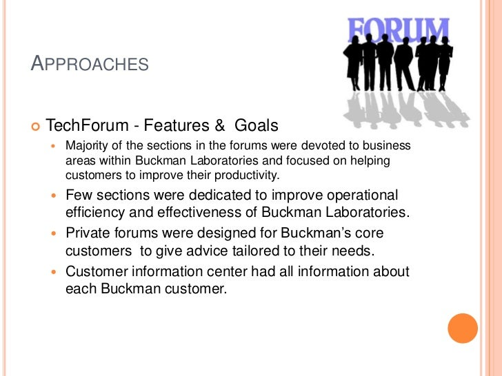 buck pulleyns case analysis Buck & pulleyns team management case solution,buck & pulleyns team management case analysis, buck & pulleyns team management case study solution, in 1993 the company started to move from the traditional hierarchical structure.