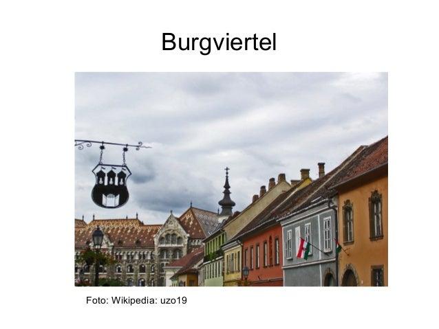 Burgviertel Foto: Wikipedia: uzo19